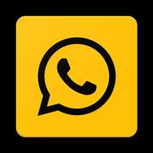 Atualização WhatApps icon