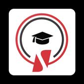 UBA LEARN icon
