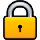 Password-Box icono