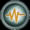 Audio Elements Demo 아이콘
