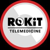 ROKiT Telemedicine icon