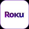 ikon Roku