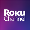 Roku Channel 아이콘
