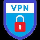 G-VPN icon