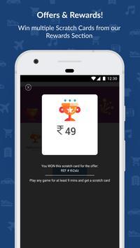 AppBrowzer screenshot 2