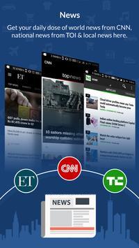AppBrowzer screenshot 5