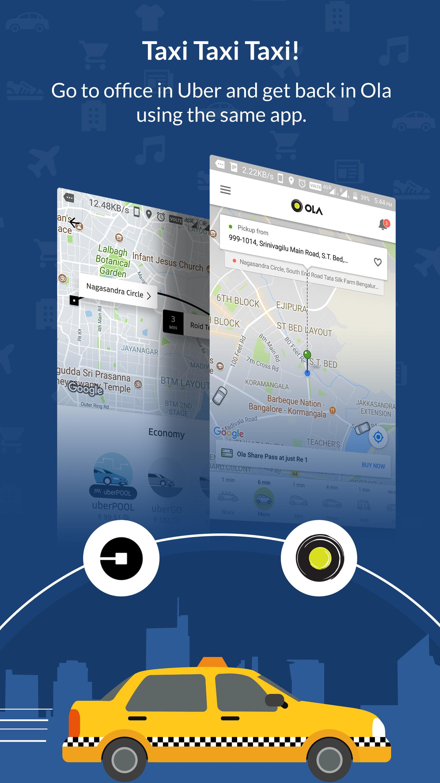 AppBrowzer for Android - APK Download