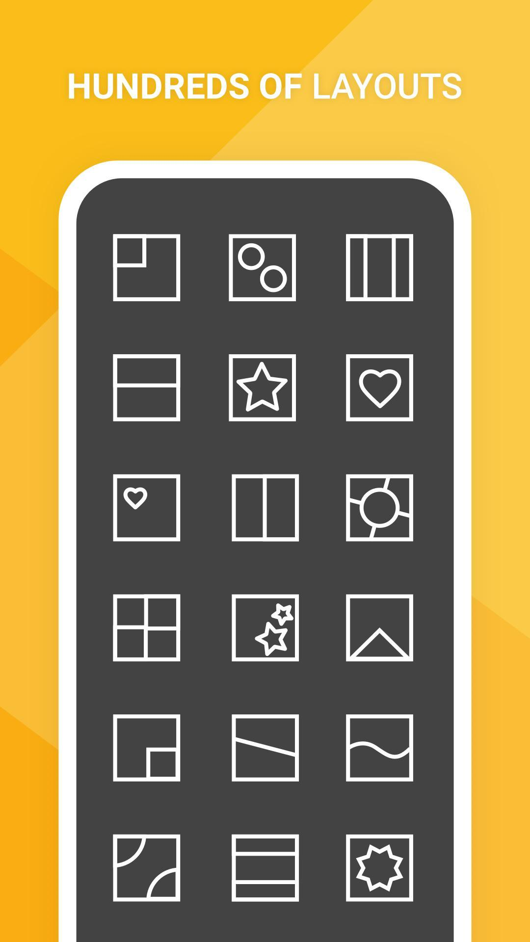 Photogrid For Android Apk Download