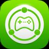 DVR Hub para Xbox icono