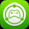 ikon DVR Hub for Xbox