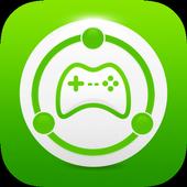 DVR Hub for Xbox icon