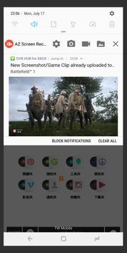 DVR Hub for Xbox screenshot 6