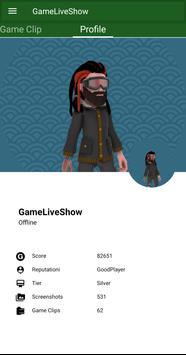 DVR Hub for Xbox (遊玩影片與遊戲特價資訊) 截圖 4