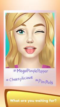 MEGA Pimple Popper screenshot 4