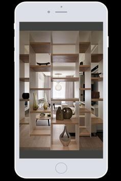 Room Divider Ideas poster