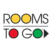 Rooms To Go icon