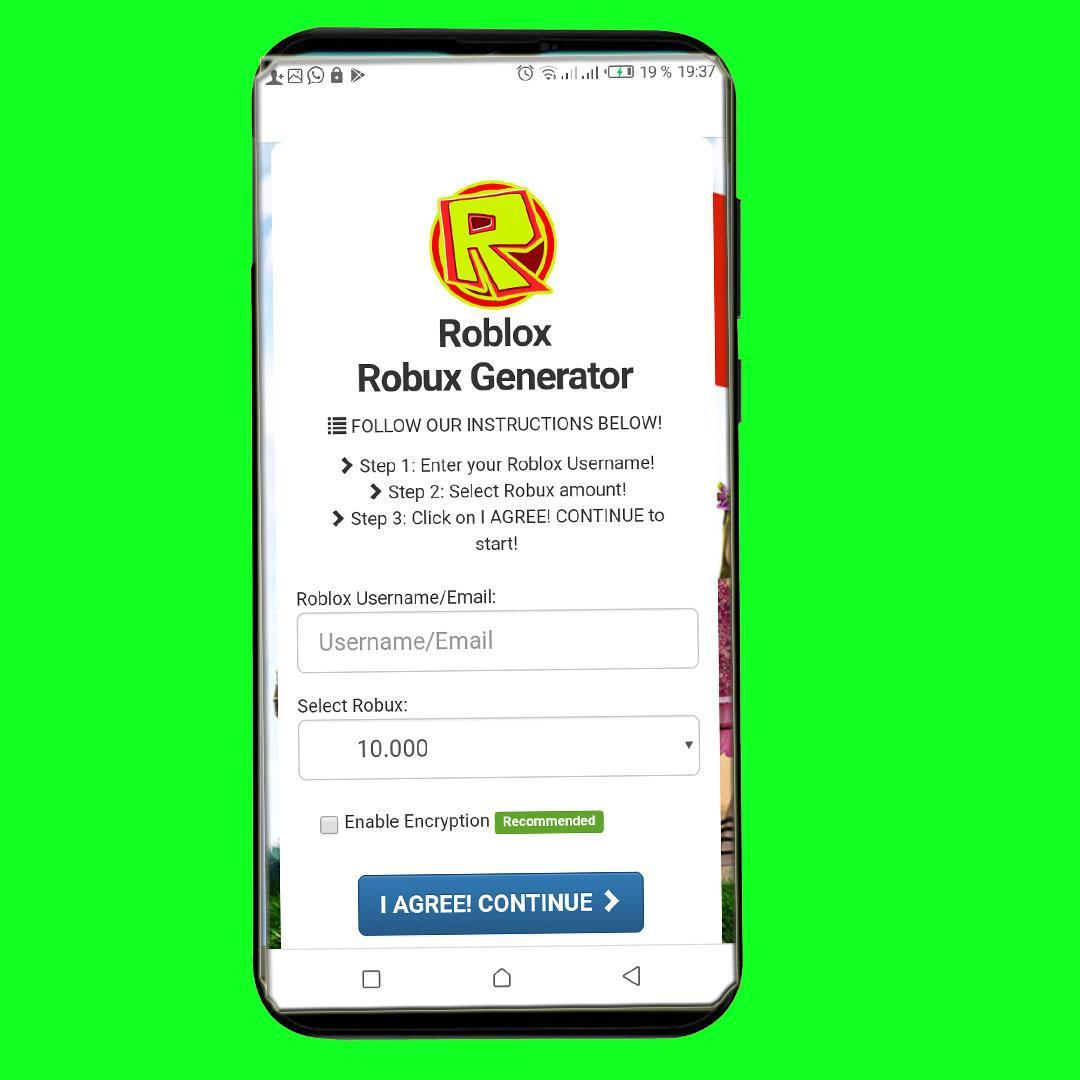 earn robux free 2020 Get Free Robux Daily Tips Guide Robux Free 2020 For Android Apk Download