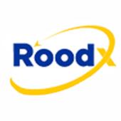 Roodx icon