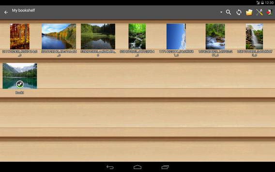 Perfect Viewer screenshot 15