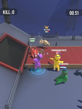 Party.io screenshot 7