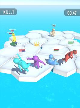 Party.io screenshot 2