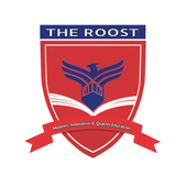 Roost Education icon