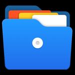 FileMaster: Gerenciar Arquivo, Limpeza Poderosa APK