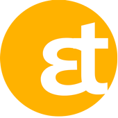 EASYTRAVEL icon