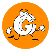 "Goya-Move, Parental Control a ""Step Further"" icon"