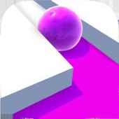 Roller Splat. icon