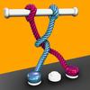 Tangle Master 3D simgesi