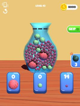 Fit and Squeeze screenshot 8