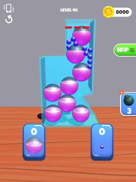 Fit and Squeeze screenshot 12