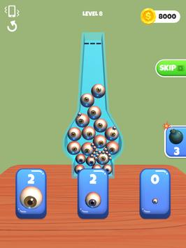 Fit and Squeeze screenshot 15