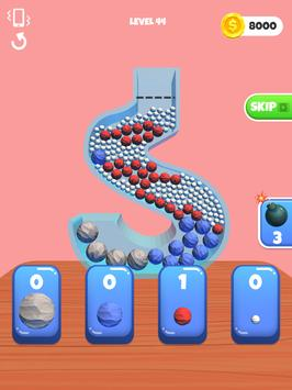 Fit and Squeeze screenshot 21