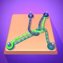 Go Knots 3D APK