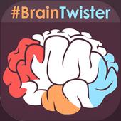 Brain Twister icon