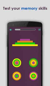 Brain Twister screenshot 1