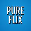 PureFlix 图标