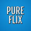 PureFlix アイコン