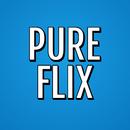PureFlix APK Android
