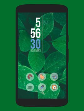 Fluxo screenshot 4