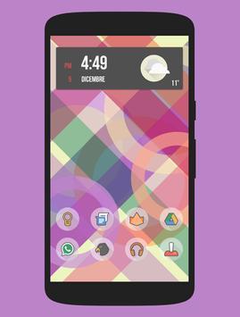 Fluxo screenshot 5