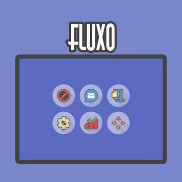 Fluxo screenshot 8