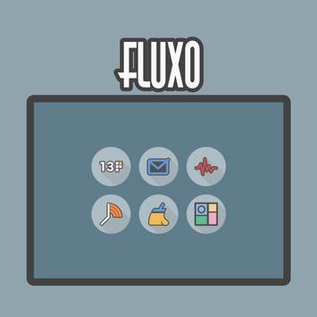 Fluxo screenshot 9