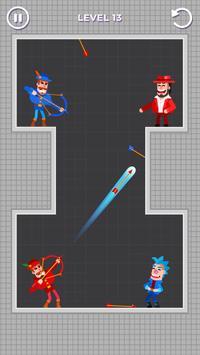 Drawmaster Ekran Görüntüsü 4
