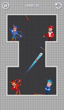 Drawmaster Ekran Görüntüsü 7