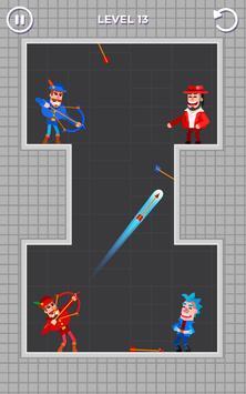 Drawmaster Ekran Görüntüsü 12