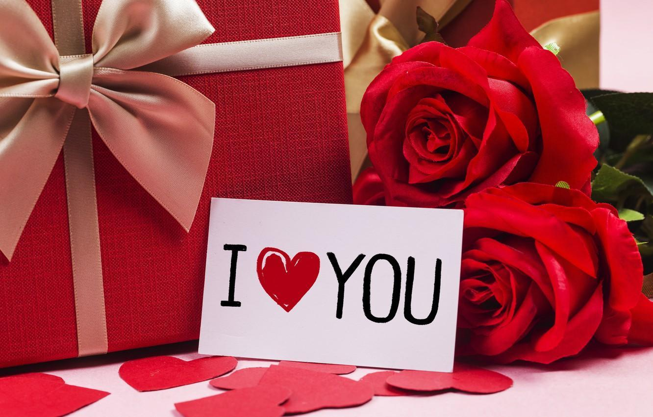 And romantic their meanings flowers 10 Most
