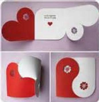 romantic valentines day cards screenshot 3